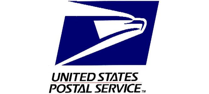 postal service usps twitter usps expands electronics buyback
