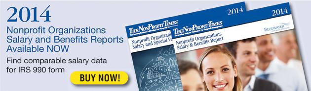 Salary&Benefits_2014_LandingPage