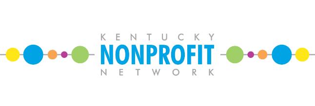 KY-NonProfit-Network-Logo