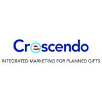 "2014-Crescendo Logo FINAL 3"" 4C"