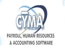 CYMA-logo-250x200