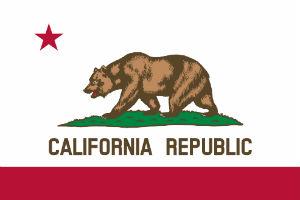 California AG Targets Fundraisers