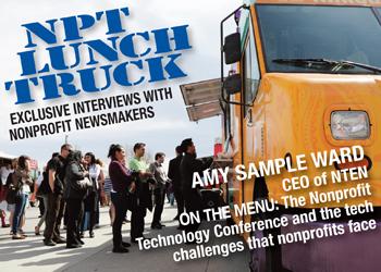 NPT Lunchtruck
