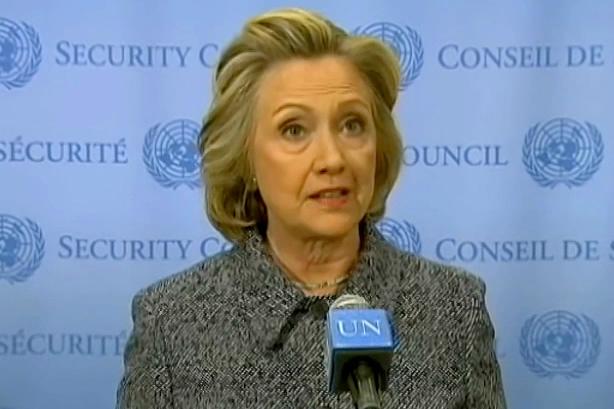 Clinton Education Plan Targets Deductions