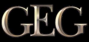 gegpoker-logo-transparent