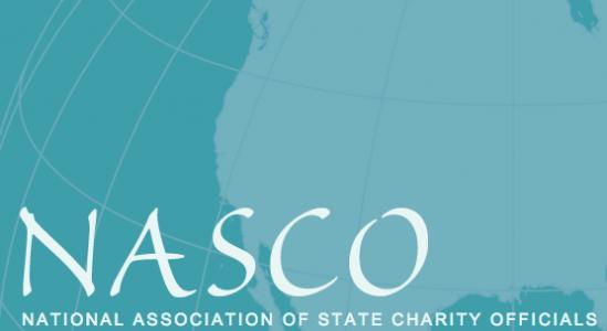 Attorneys General Seek One-Stop Charity Regulation