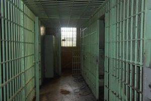 Authors Propose $1 Billion Philanthropic Bet Against Incarceration