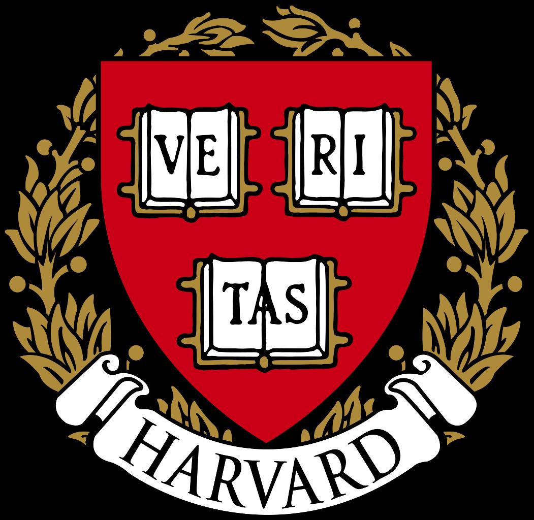 Harvard nonprofit