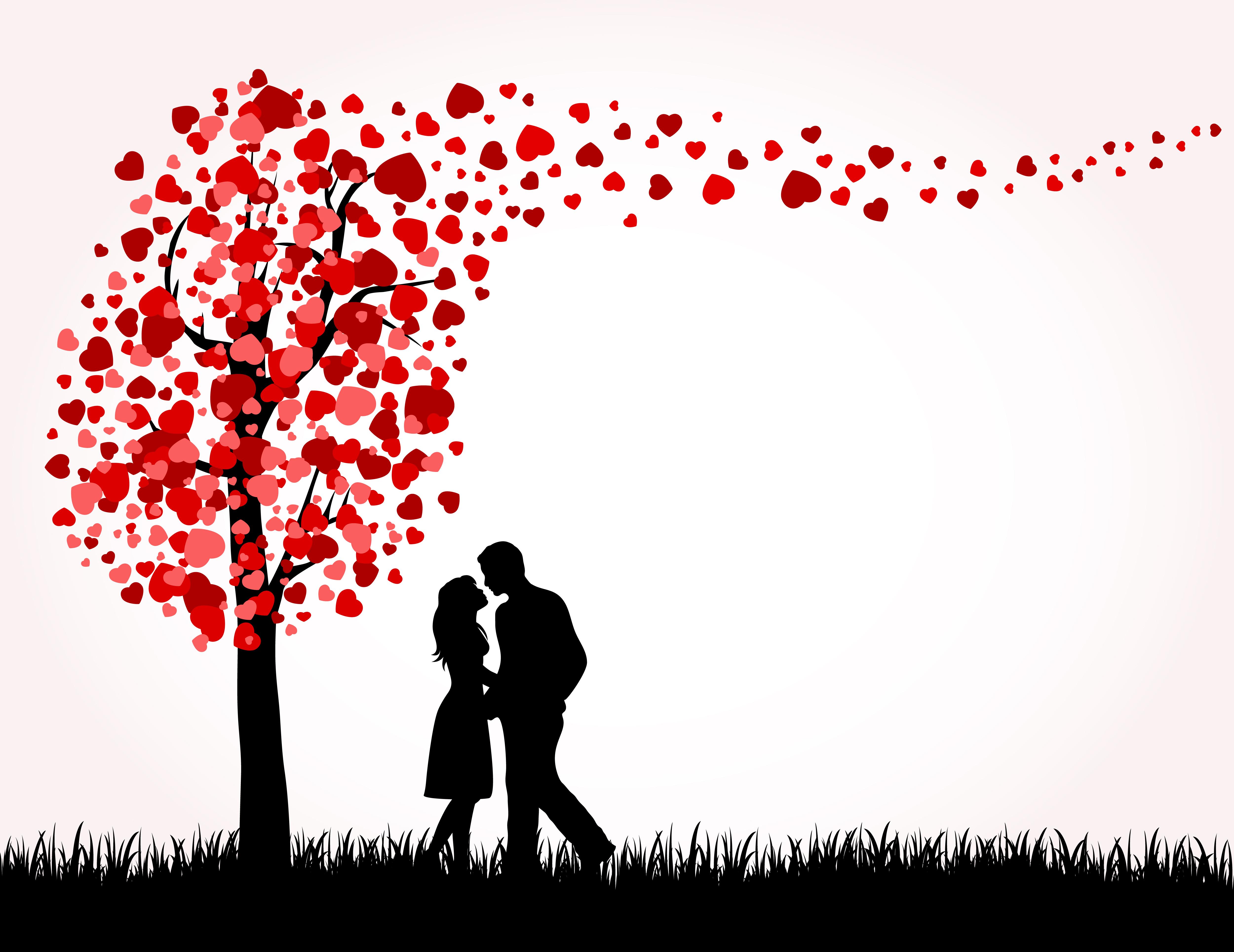 valentine nonprofit