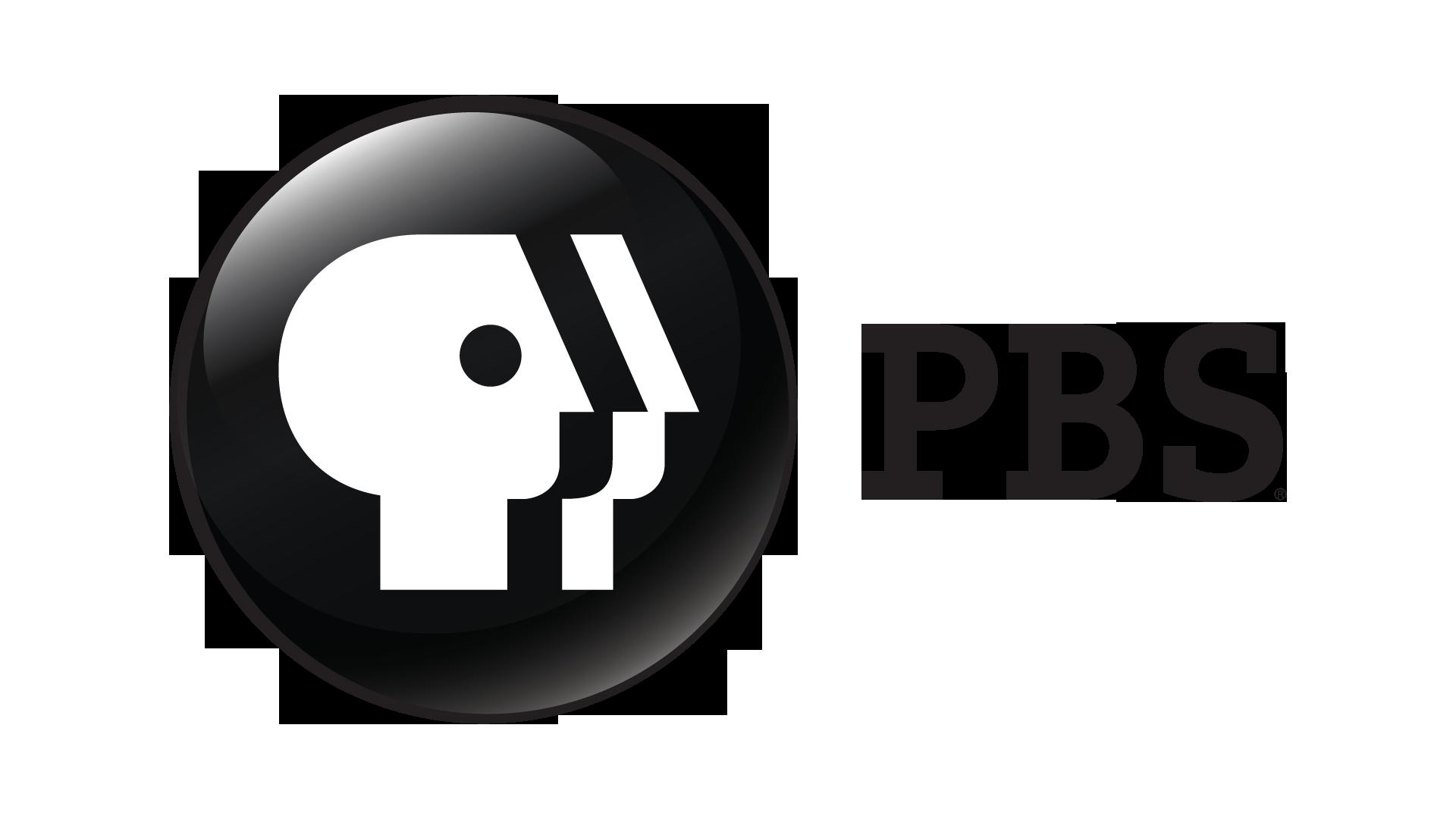pbs cuts nonprofit