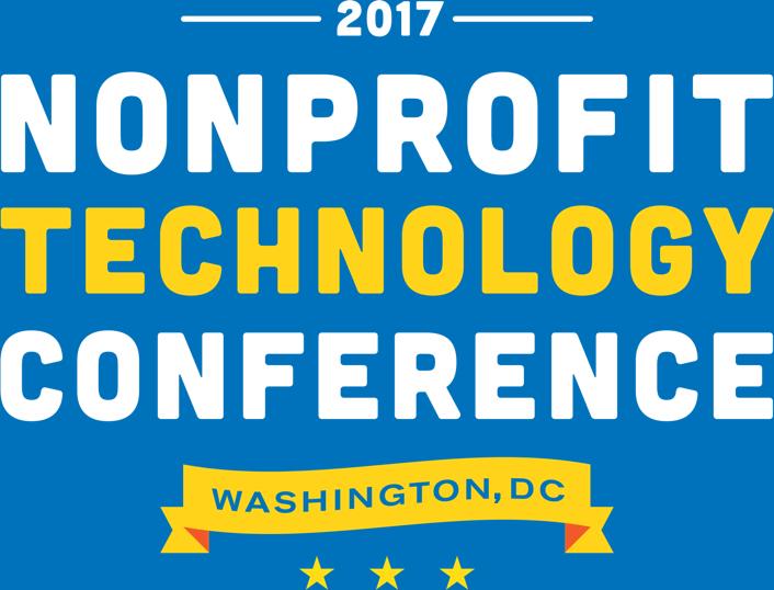 NPC 2017 nonprofit