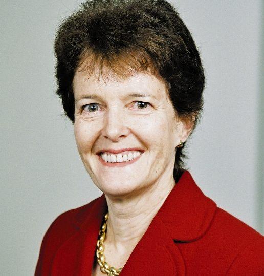 Sara Engelhardt Nonprofit