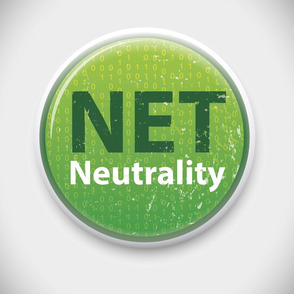 Net Neutrality NonProfit