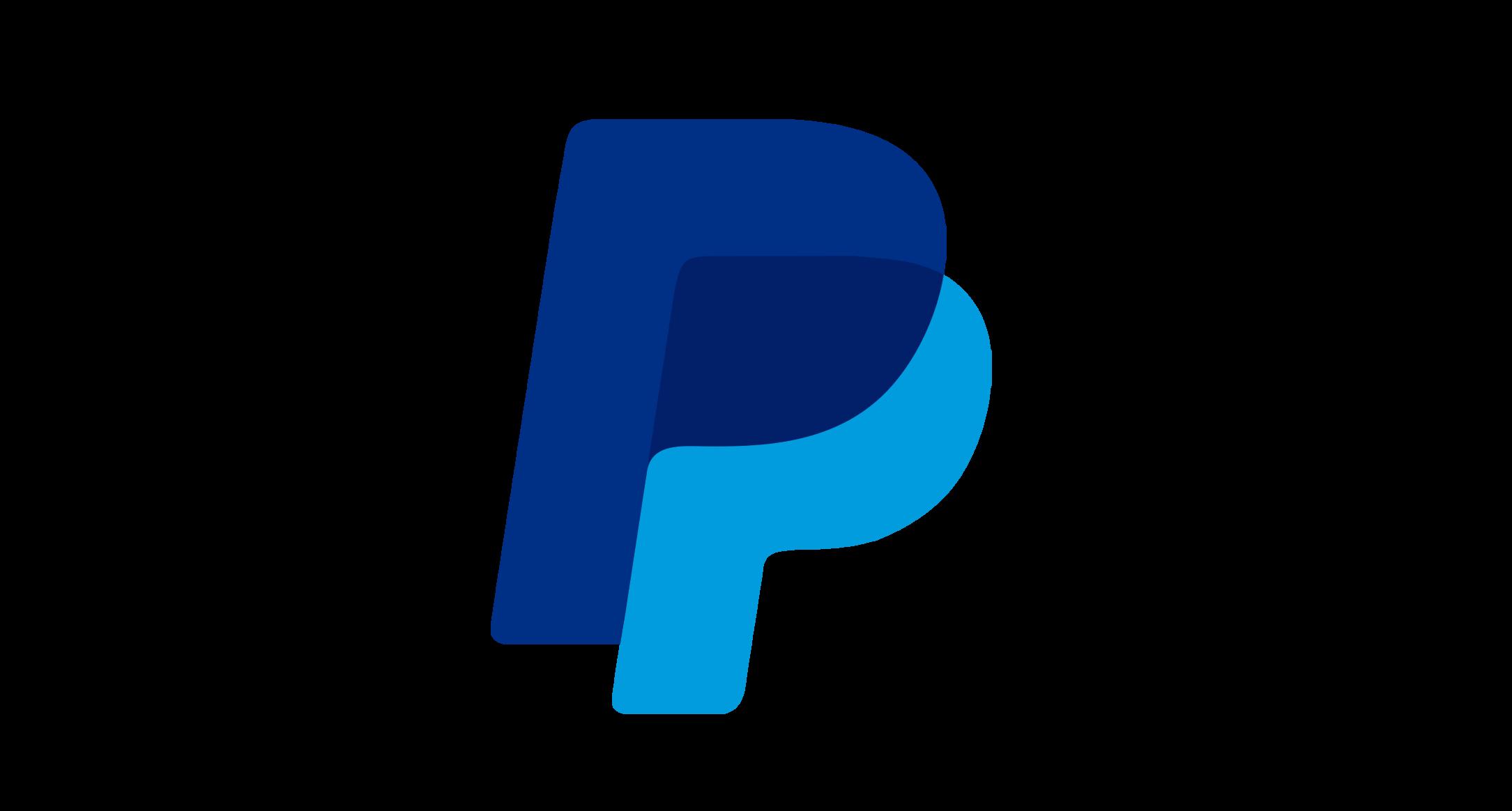 Paypal nonprofit