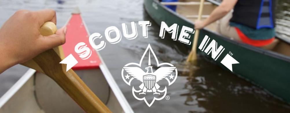 Girl Scouts Sue Boy Scouts