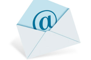 Study: Each Email Delivered Worth 1.7 Cents