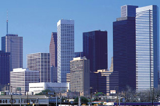 Study: Houston Most Philanthropic, Colorado Springs Least
