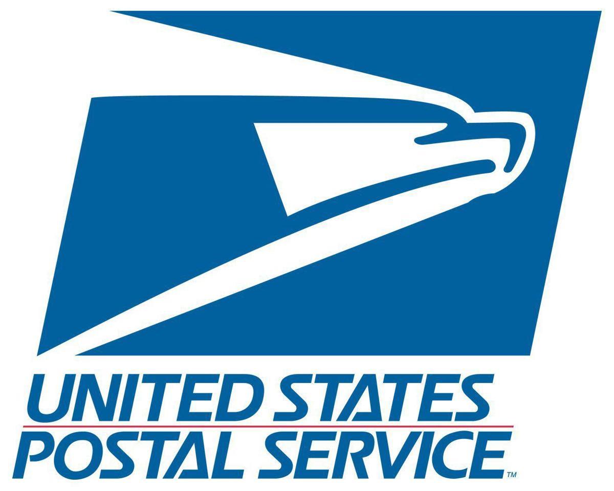 Usps Mailing Rates